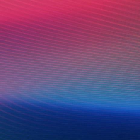spinnup-viz06-02