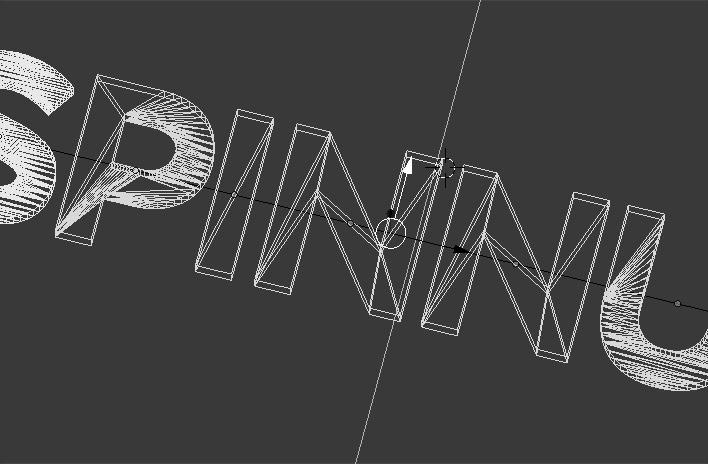 spinnup-viz07-03