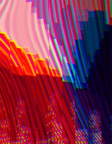 spinnup-viz10-01