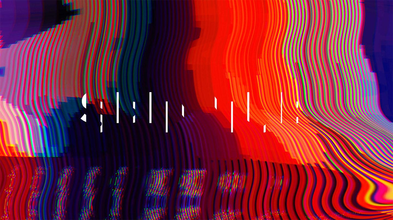 spinnup-viz10-03
