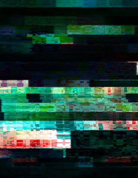 spinnup-viz11-02