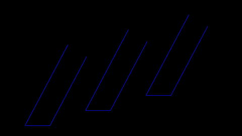 WireFrames_01_2k-08