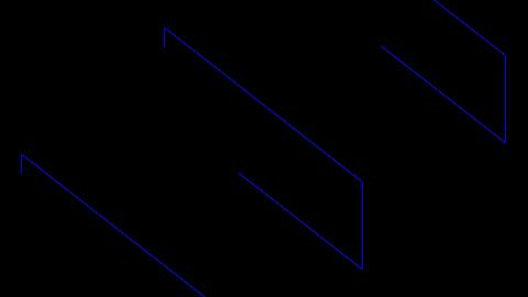 WireFrames_01_2k-10