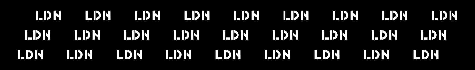 adidas-monogram