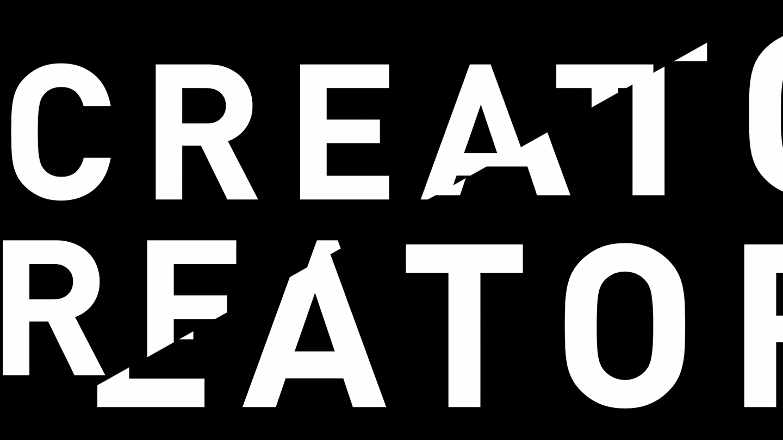 adidas-type-creators