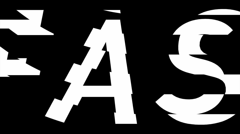 adidas-type-fast