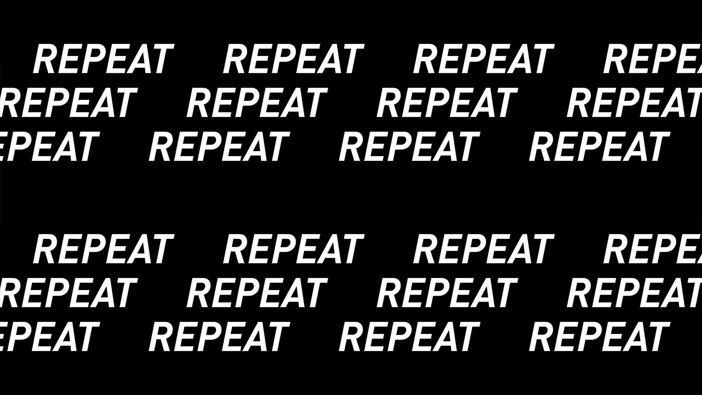 adidas-type-repeat
