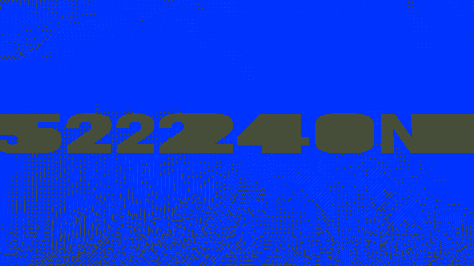 2019-06-coords-C
